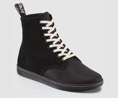 ALFIE | Mens Boots | Mens | The Official Dr Martens Store - US