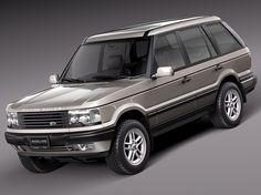 Range_Rover_II_1994-2002_P38A_0000.jpg (575×431)