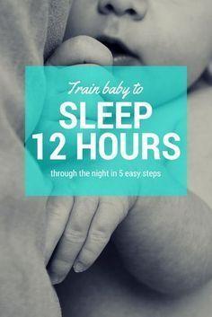 Sleep Training Baby to Sleep… #babysleeptraining Getting Baby To Sleep, Help Baby Sleep, Toddler Sleep, Kids Sleep, Child Sleep, Toddler Food, Baby Sleep Regression, Gentle Sleep Training, Baby Sleep Schedule