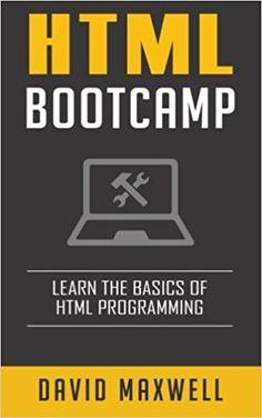 118 Best HTML images
