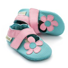 Baby Sandals, Baby Shoes, Leather Sandals, Soft Leather, Lotus, Ankle Strap, Kids, Fashion, Young Children