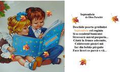 Nursery Rhymes, Gene, Winnie The Pooh, Disney Characters, Fictional Characters, Languages, Idioms, Winnie The Pooh Ears, Preschool