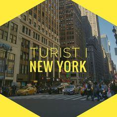 Love this city  #iloveny #turistinewyork #fashionavenue #nycandtours #licensedtourguide #danskguideinewyork #danskerinewyork