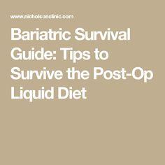 Herbalife weight loss tips in hindi image 3