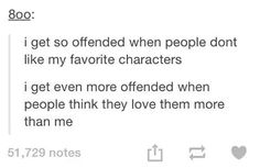That's me.