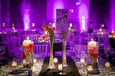 Ideas Matrimonio / Wedding Ideas