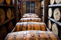 Top 20 Idées Cadeaux pour Amateur de Whisky