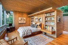 51 Beispiele Für Schlafzimmer Gestaltung Mit Individualität