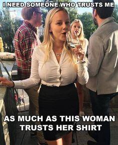 Memes for Men pt.2 - tt213