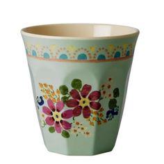 cath kidston floral mug - Google Search