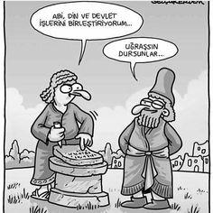 �� #karikatur #karikatür #mizah #eglence #komikaze #komik #makara #eylence #penguen #uykusuz #girgir #huni #hunili #hunililer #hunizm #hun #wikipedia #fidizisi #serenaysarikaya #komikresimler #ramazan #oruç #sahur #iftar http://turkrazzi.com/ipost/1524779831648500488/?code=BUpGy2iFrsI