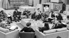 Star Wars Episode VII cast officially announced, at last!