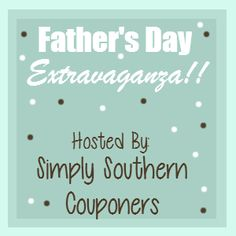 Fathers Day Extravaganza Giveaway!- ends 6/7- http://charlotteraynorwrites.blogspot.com/2013/05/fathers-day-extravaganza-giveaway.html