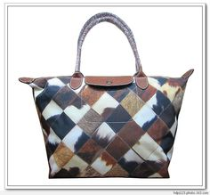 Enough Room Longchamp Le Pliage Short Handle Bag : longchamp outlet, your description $67.67