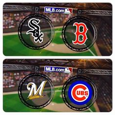 #Craftbeer & Chicago Baseball tonight with $4 Revolution Brewing Cans at Ellyn's Tap & Grill! #KentsDeals