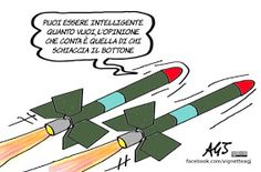 Bombe intelligenti