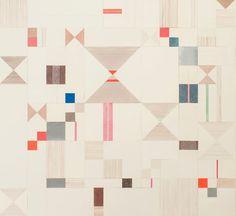 paper fix | paper quilt