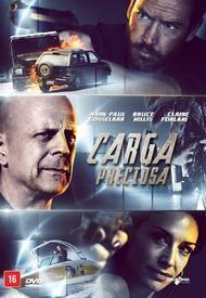 Assistir Carga Preciosa Dublado Full HD 1080p Online, Após um assalto ter dado errado, Eddie (Bruce Willis), um chefe do crime, está a procura...