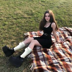 fucked up feet by spasticgirllover on DeviantArt Edgy Outfits, Girl Outfits, Cute Outfits, Fashion Outfits, Cute Young Girl, Cute Girls, Cool Girl, Aesthetic Grunge Outfit, Aesthetic Clothes