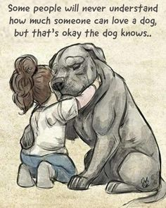 I Love Dogs, Puppy Love, Cute Dogs, Baby Dogs, Dogs And Puppies, Doggies, Animals And Pets, Cute Animals, Miss My Dog