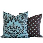 Shop All Decorative Pillows l Chloe and Olive