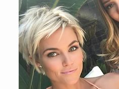 Short Pixie Bob Haircuts New 40 Pixie Cuts We Love for ...