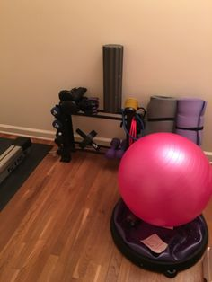 22 best home gym ideas for a tiny space images  at home