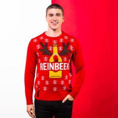 Unisex Kersttrui.Kersttrui Unisex Kerstsok 3d Dolze Fashion Christmas Jumpers