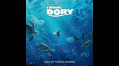 Sia - Unforgettable (From 'Disney PIXAR's Finding Dory') [Audio]