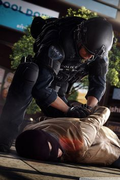 Battlefield Hardline Overview, Trailer & System Requirements