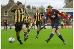 away sponsor, Vandanel. Cambridge United Fc, Football Shirts, The Unit, Running, Sports, Hs Sports, Football Jerseys, Keep Running, Why I Run