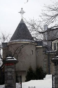 Chateau Ramezay Historic Site and Museum of Montreal - All You Need to Know BEFORE You Go - Updated 2020 (Quebec) - Tripadvisor Old Montreal, Montreal Quebec, Attraction, Largest Countries, Canada Travel, Historical Sites, Monuments, Museums, Trip Advisor
