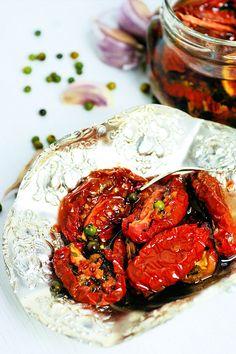 Ratatouille, Lima, Shrimp, Meat, Ethnic Recipes, Food, Limes, Essen, Meals