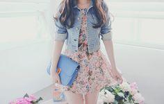 - style  #perfect  girl  #fashion -  nice  bag