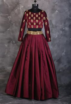 Shop the latest in fashion designer lehengas, sarees, Indian suits, Anarakali suits, clutch bags, bridal jewelry, and much more. We ship worldwide. Free shipping on all orders over 75 dollars. Duty free. Free gift with every order. Shop now at www.desiroyale.com #DESI #fashion #bag #desiroyale #indiansuit #anarkali #saree #sarees #lehenga #accessories #indianbride #wedding #earrings #bridal #chuda #kalire #indianwedding #southasian #punjaban #punjabi #hindu #shaadi #nikah  #couture