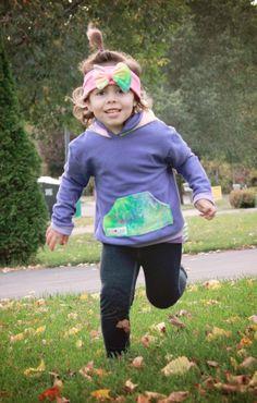 A-Bomb Apparel Hoodie and Matching Headband #headband #bow #babybow #leggings #aztec #aztecleggings #slouchy #beanie #slouchybeanie #abombapparel #abomb #childrensfashion #kidsfashion #babyfashion #kidsclothing #babyclothing #toddlerfashion #toddler #baby #kids #children #beanies #childrenclothing #babyleggings #customleggings #matchingset #hoodie #hoodiedress #toddlerhoodie #cross #velvet #rainbowvelvet #rainbow