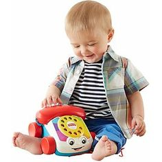 Shop for NEW BABY BASIC SET | Patpat.com, Cfjump.com - DealsPlus Toddler Age, Toddler Toys, Learning Toys, Early Learning, Pull Along Toys, Toys R Us Canada, Toddler Development, Interactive Toys, Persona