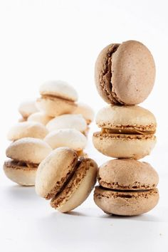 You must ALWAYS have cake (according to Mary Berry). So here& our alternative (healthy) guide to weightloss baking French Macaroons, Recipe Finder, Mary Berry, Healthy Alternatives, Cookie Recipes, Berries, Vegetarian, Nutrition, Dishes