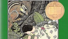 In Hitty: Her First Hundred Years , Dorothy Lathrop drew the delightful illustrations. Many of the illustrations depict Hitty in dresses tha. Peg Wooden Doll, Photo Elements, Arthur Rackham, Real Doll, White Caps, Little Flowers, Everyday Dresses, Pearl Grey, Little Red