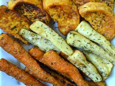This time of year autumn bounty from gardens abound. We love roasting root veggies on the Memphis wood fire pellet grill. Vegetable Slice, Vegetable Dishes, Vegetable Recipes, Roasted Root Vegetables, Root Veggies, Smoked Pork Chops, Cooking Onions, Charcuterie Platter, Cooking On The Grill