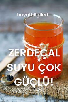 Nescafe, Natural Medicine, Tea Time, Detox, Food And Drink, Healthy Recipes, Drinks, Tableware, Medicine