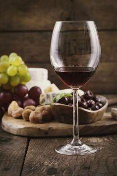 Lista de vinhos para cozinhar | #cozinha #ReceitascomVinho #jantar