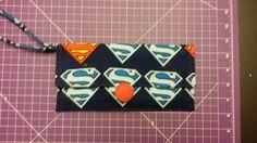 Pattern designed by designed by AiviloCharlotte Designs. Wristlets, Superman, Pattern Design, Shop, Handmade, Arm Candies, Hand Made, Armband, Cuffs