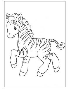 Precious Moments 12 Coloring Page For Kids And Adults From Cartoons Pages