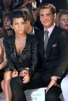 oh my gashian...favorite style couple