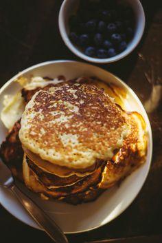 breakfast | annapolis & co.