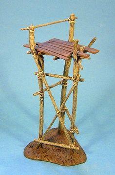 Watchtower $42
