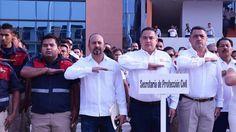 Por deudadesconectaron más de 3 mil radios del sistema sísmico en Guerrero