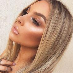 http://makeupbag.tumblr.com/post/132770580189 by https://j.mp/Tumbletail