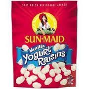 jogurttirusinat - Google-haku